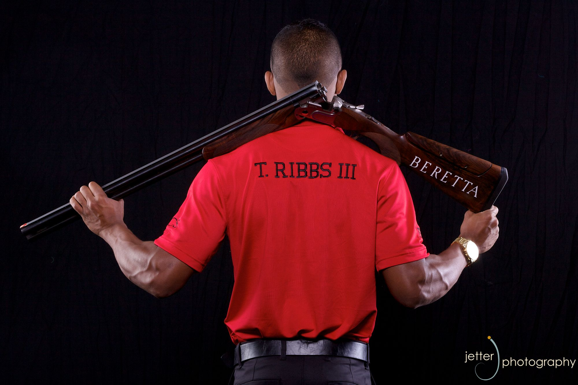 theo-ribbs 13