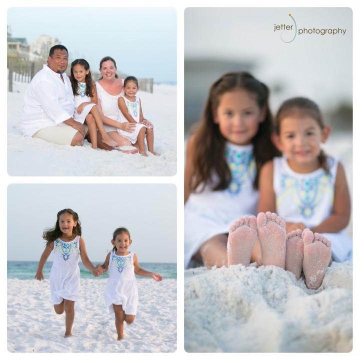 Destination Weddings & Family